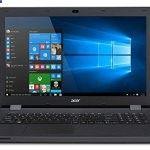 Ultrabook Laptops - Acer Aspire PC Portable 17″ Noir: 32 unité(s) de cet article soldée(s) à partir du 28 juin 2017 8h (uniquement sur les unités vendues et…  - TOP10 BEST LAPTOPS 2017 (ULTRABOOK, HYBRID, GAMES ...)