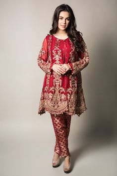 a99d1a87119f 63 best Pakistani fashion images on Pinterest