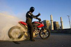 Ducati Ultramotard Roland Sands, Ducati Hypermotard, Badass, Motorcycle, Bike, Vehicles, Classic, Motorbikes, Bicycle
