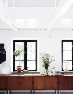 styling: lotta agaton, photo: pia ulin, for residence magazine