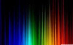 rainbow wallpaper - Google zoeken