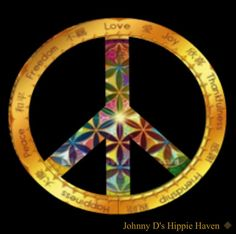 Pray For World Peace, Peace On Earth, Peace Of Mind, Peace Sign Art, Peace Signs, Peace And Harmony, Peace And Love, Heart And Mind, Love Heart