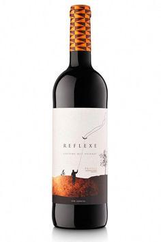 Second Hand Wine Fridge Key: 3338780039 Sauvignon Blanc, Cabernet Sauvignon, Wine Bottle Design, Wine Label Design, Chenin Blanc, Pinot Noir, E Commerce, Peach Drinks, Wine Brands
