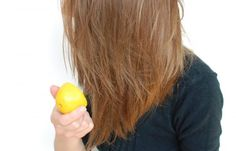 Highlight-Your-Hair-With-Lemons-Intro