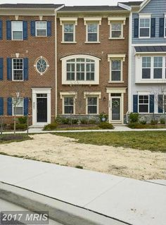 ... Howard County Homes for Sale by zagrosahmed. See More. 9389 ROCK RIPPLE  LN, LAUREL, MD 20723: Photo 1