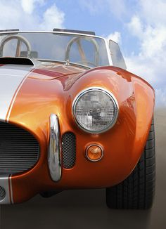 ✯ Shelby Cobra... AAAAAHHHHHH!! That's my color... and its pretty much the Tom Brady of automobiles!! ❤❤❤❤❤❤❤❤❤❤❤