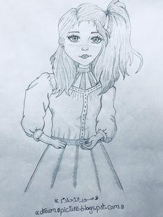 27 Best رسم بنات انمى Images Art Anime Aurora Sleeping Beauty