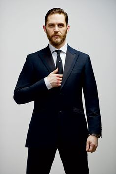 Hey, Isn't That Tom Hardy, the Greatest Actor of His Generation? Esquire, May Tom Hardy Says T Tom Hardy Interview, Greg Williams, Raining Men, Charlize Theron, Harrison Ford, Esquire, Michael Fassbender, Suits You, Gorgeous Men