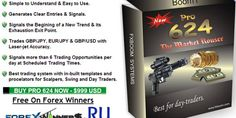 Trading Systems   Forex Winners   Free Download   Page 4