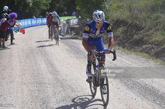 99th Tour of Italy 2016 / Stage 8 Gianluca BRAMBILLA (ITA)/ Foligno - Arezzo (186km)/ Giro / #giro #rm_112