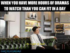 540 Best Kdrama Memes images in 2018   Kdrama memes, Kdrama