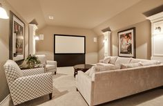 Lakes of River Trails - Dunhill Homes