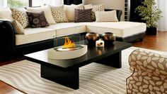 7 Outdoor Furniture Pieces You Should Use Indoors! #carlspatio #outdoorliving #outdoorfurniture