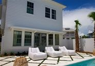 Beachfront Vacation Rentals at Rosemary Beach