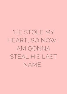 100 Cute Love Quotes to Get You into a Romantic Mood - museuly Cute Crush Quotes, Love Song Quotes, Hot Quotes, Crazy Girl Quotes, Cute Love Quotes, Romantic Love Quotes, Love Quotes For Him, True Quotes, Words Quotes