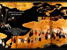 Hispania & Japan Dialogues - Jordi Savall