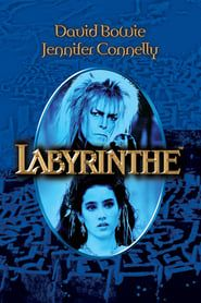 Le Labyrinthe 1 Le Film Complet Vf