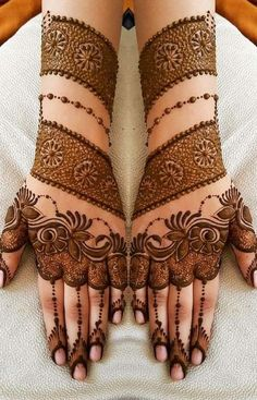 latest mehndi design new mehndi designs, latest mehandi designs Mehndi Designs Book, Indian Mehndi Designs, Full Hand Mehndi Designs, Modern Mehndi Designs, Mehndi Design Pictures, Mehndi Designs For Girls, Wedding Mehndi Designs, Latest Bridal Mehndi Designs, Latest Mehndi Designs