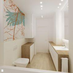 Najlepsze Obrazy Na Tablicy Mała łazienka Mała łazienka 81