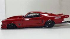 So cool models Car