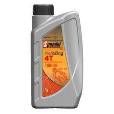 Oto bakım ürünleri sayesinde aracınıza bakım yapabilir, ya da daha temiz görünmesini sağlayabilirsiniz. Aracınızın aylık bakımı için en kaliteli oto bakım ürünleri Arabamaraba.com'da! http://www.arabamaraba.com/oto-bakim-ve-temizlik