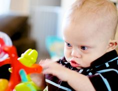 12 Popular Developmental Therapy Posts For Children With Down Syndrome @Mary Powers Powers Devine Therapy Center-for all of our pins, please visit our page at pinterest.com/pedthercenter/