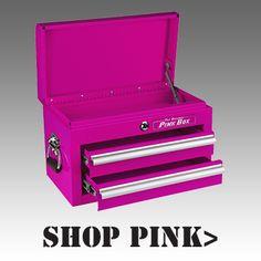 Shop-Pink-Boxes-350
