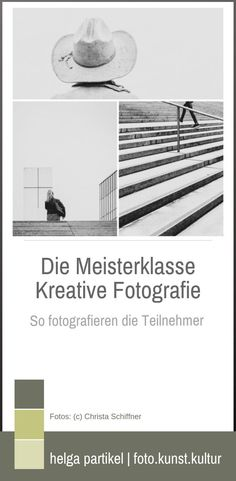 Klicke, um Bildbeispiele der Meisterklasse Kreative Fotografie zu sehen.  #fotografie #fotografieren #fotografierenlernen #fotokurs #fotokunstkultur #kreativefotografie #kreativ #meisterklasse #onlinekurs #fotocoach Lightroom, Photoshop, Tricks, Box, Photos, Inspire Others, Picture Composition, Photo Tips, Creative Photography