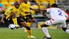 harbour view football club jamaica - Saferbrowser Image Search Results Football Soccer, Soccer Ball, Reggae Boyz, Sports, Jamaica, Image Search, Club, Hs Sports, European Football