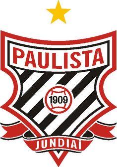 Paulista Jundiaí (BRA)