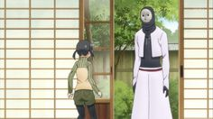 Crunchyroll, Funimation & The Anime Network Streaming Calendar For April 2016 Flying Witch Anime, Calendar For April, Anime Network, Google Search