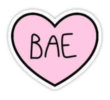 BAE HEART TUMBLR Sticker Emoji Stickers, Cool Stickers, Laptop Stickers, Snapchat Stickers, Tumblr Stickers, Aesthetic Stickers, Tumblr Rosas, Tumblr Png, Emojis