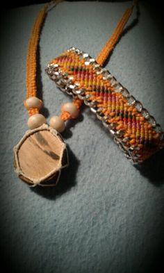 #colorcolorartesania #jewelry #design #complementos #gift #accessories #moda ##fashion #boho #PymesUnidas   un estilo diferente  https://m.facebook.com/colorcolorArtesana?ref=hl