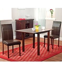 Shop High Quality Dining Room Sets With Round Table In Cheap Price Alluring High Quality Dining Room Sets Inspiration Design