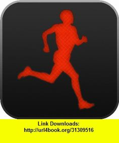 Workout Calendar, iphone, ipad, ipod touch, itouch, itunes, appstore, torrent, downloads, rapidshare, megaupload, fileserve
