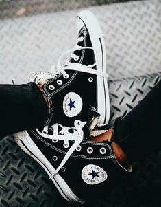 Las 42 mejores imágenes de S.H.O.E.S. C.O.O.L.   Zapatos