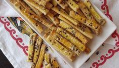 Saratele sau covrigei - Hai să gătim cu Amalia Asparagus, Vegetables, Food, Studs, Essen, Vegetable Recipes, Meals, Yemek, Veggies