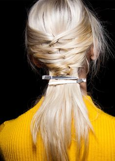 back to school hairstyles 2016