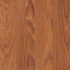 9 Best Mohawk Marcina Laminate Flooring Images Hardwood