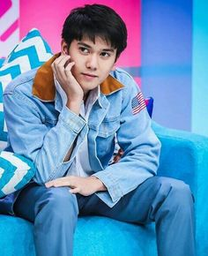 Dilan Quotes, Tumblr Boys, Galaxy Wallpaper, Favorite Person, Ramadan, Cute Boys, Aesthetic Wallpapers, Funny Quotes, Boyfriend