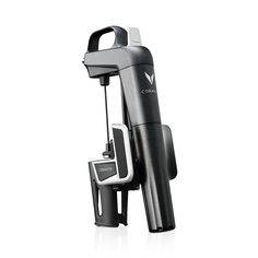 The Best Presents For The Wine Obsessed Wine Preserver Vintage Wine Coravin Wine System