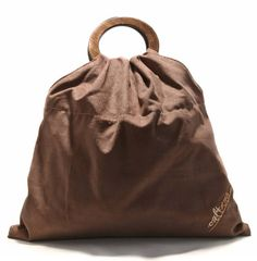 CultArs.com - cultars Laundry, Bags, Decor, Handbags, Decoration, Decorating, Laundry Service, Dime Bags, Dekorasyon