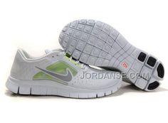 http://www.jordanse.com/nike-free-run-3-light-grey-green-men-for-sale.html NIKE FREE RUN 3 LIGHT GREY GREEN MEN FOR SALE Only 68.00€ , Free Shipping!