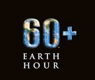 Earth Hour 2012 took place in 7001 cities and towns across 152 countries and territories, making it the world's largest voluntary action for the environment. Dare the World to Save the Planet. Earth Hour, Save The Planet, Thought Provoking, Planets, Youtube, Words, Environment, Sustainable Development, Countries