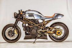 8negro: Ducati Monster 1000 MB1/03:: Motobene.