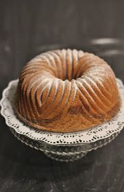 KakkuKatri: Tiikerikakku Bagel, Muffin, Bread, Breakfast, Food, Morning Coffee, Brot, Essen, Muffins