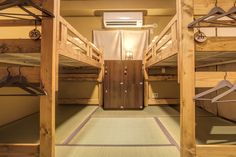 Kaede, is the name of our tatami room. It fits 2-4 people, and it`s perfect for a couple, a family, or a small group of friends.