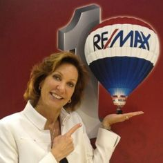 RE/MAX 100 is #1 in St. Joseph County!!! Susan Ullery is in the top 1% of ALL agents in St. Jospeh County!!!