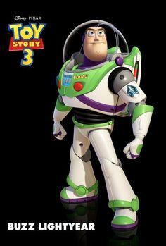 Toy Story 3 Movie Poster ( of Toy Story 3 Movie, Toy Story 1995, Toy Story Theme, Toy Story Buzz, Toy Story Party, Toy Story Birthday, Pixar Movies, Kid Movies, Disney Movies