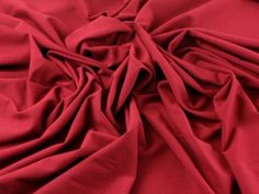 This beautiful quality suiting fabric is a true classic. Ideal for workwear, perfect for making into skirts, dresses, jackets and trousers. Minerva Crafts, Dress Suits, Dresses, Stretches, Fabrics, Amp, Formal Suits, Vestidos, Tejidos